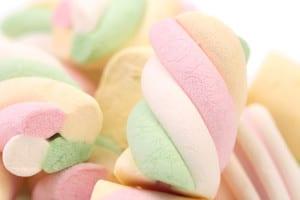 http://allianzingredientes.com.br/novosite/wp-content/uploads/2020/06/aroma-doces.jpg