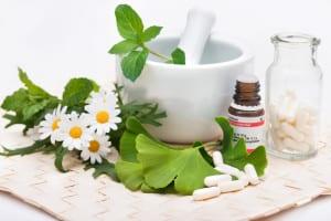 http://allianzingredientes.com.br/novosite/wp-content/uploads/2020/06/consumer-health.jpg